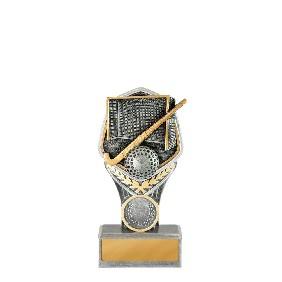 Hockey Trophy W21-9502 - Trophy Land