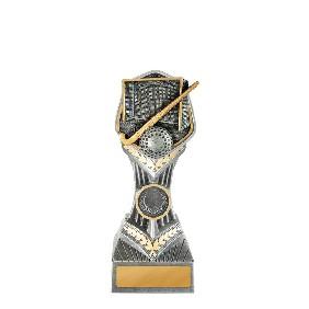 Hockey Trophy W21-9503 - Trophy Land