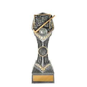 Hockey Trophy W21-9504 - Trophy Land