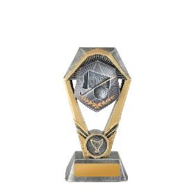 Hockey Trophy W21-9601 - Trophy Land