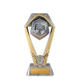 Hockey Trophy W21-9602 - Trophy Land
