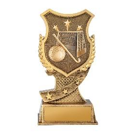 Hockey Trophy W21-9605 - Trophy Land
