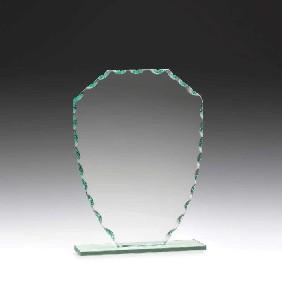 Glass Award W855A - Trophy Land