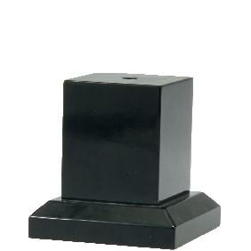 WB73 Product Image