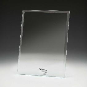 Glass Award WP51C - Trophy Land