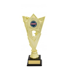 Custom Holder Trophy X0005 - Trophy Land
