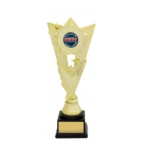 Custom Holder Trophy X0006 - Trophy Land