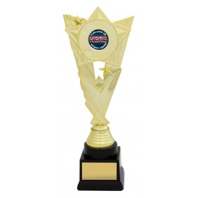 Custom Holder Trophy X0007 - Trophy Land