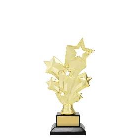 Achievement Trophy X0009 - Trophy Land