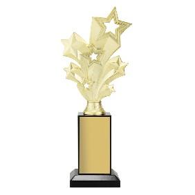 Achievement Trophy X0012 - Trophy Land