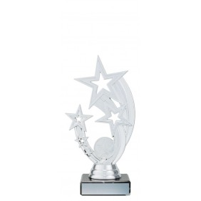 Custom Holder Trophy X0013 - Trophy Land