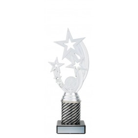 Custom Holder Trophy X0014 - Trophy Land