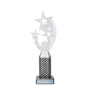 Custom Holder Trophy X0015 - Trophy Land
