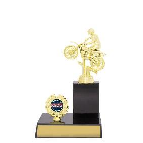 Motorsport Trophy X0108 - Trophy Land
