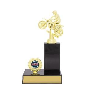 Motorsport Trophy X0109 - Trophy Land
