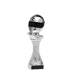 Motorsport Trophy X0120 - Trophy Land