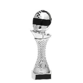 Motorsport Trophy X0121 - Trophy Land