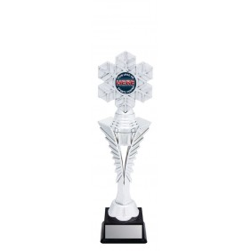 Custom Holder Trophy X0141 - Trophy Land