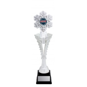 Custom Holder Trophy X0142 - Trophy Land