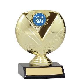 Achievement Trophy X1001 - Trophy Land