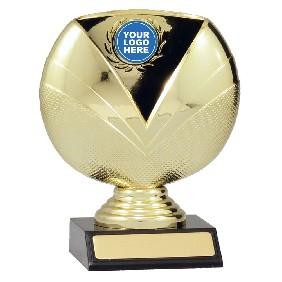 Achievement Trophy X1002 - Trophy Land