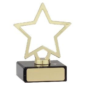 Achievement Trophy X1005 - Trophy Land