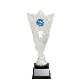 Achievement Trophy X1008 - Trophy Land