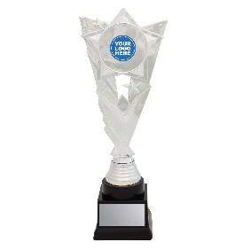Achievement Trophy X1009 - Trophy Land