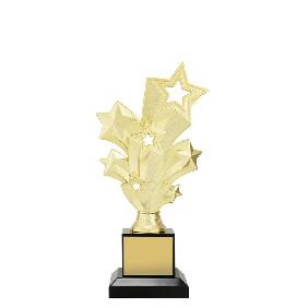 Achievement Trophy X1011 - Trophy Land