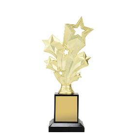 Achievement Trophy X1012 - Trophy Land