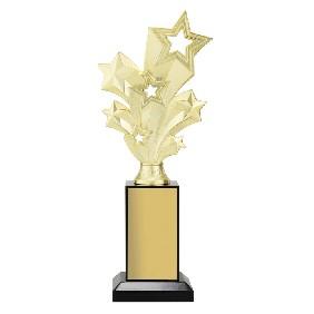 Achievement Trophy X1013 - Trophy Land