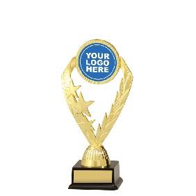 Achievement Trophy X1022 - Trophy Land