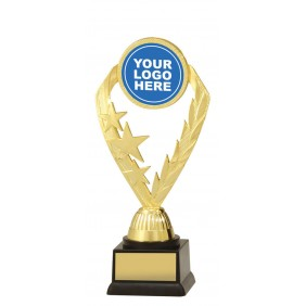 Achievement Trophy X1023 - Trophy Land