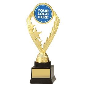 Achievement Trophy X1024 - Trophy Land
