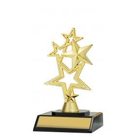 Achievement Trophy X1025 - Trophy Land