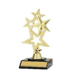 Achievement Trophy X1026 - Trophy Land
