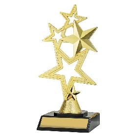 Achievement Trophy X1027 - Trophy Land