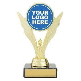 Achievement Trophy X1028 - Trophy Land