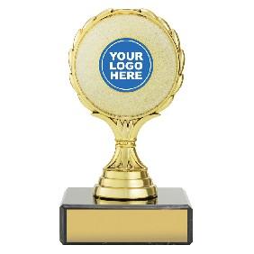 Achievement Trophy X1029 - Trophy Land