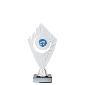 Achievement Trophy X1030 - Trophy Land