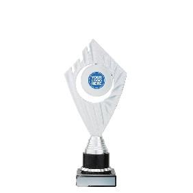 Achievement Trophy X1031 - Trophy Land