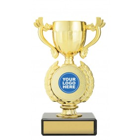 Achievement Trophy X1034 - Trophy Land