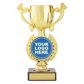 Achievement Trophy X1035 - Trophy Land