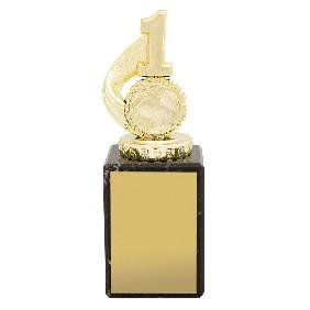 Achievement Trophy X1036 - Trophy Land