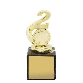 Achievement Trophy X1037 - Trophy Land