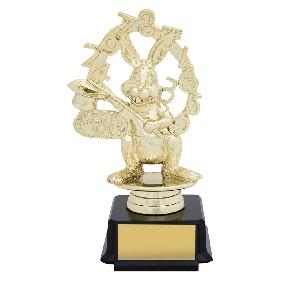 Education Trophy X1040 - Trophy Land