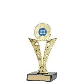 Achievement Trophy X1044 - Trophy Land