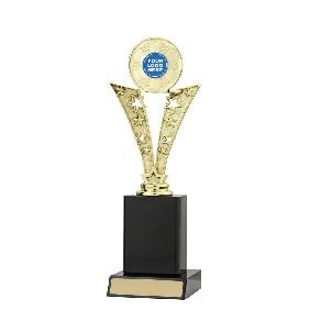 Achievement Trophy X1046 - Trophy Land