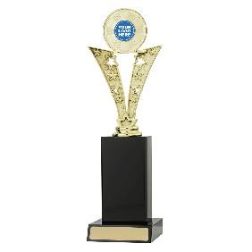 Achievement Trophy X1047 - Trophy Land