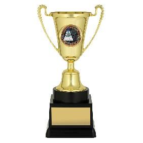 Badminton Trophy X1050 - Trophy Land